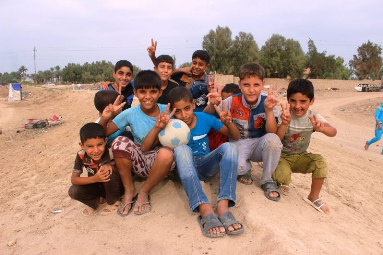 Ungdomar Ramadan scaled e1589027003156