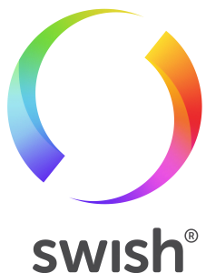 Swish Logo Primary RGB 227x300 1