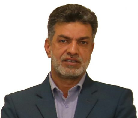 Mohammed Zulqarnain Abbas Islamic Relief Jemen