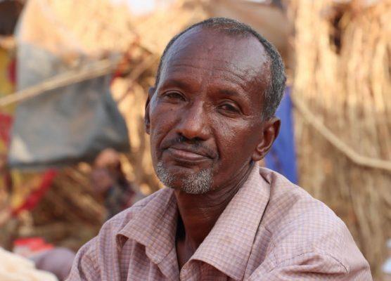 Etiopien