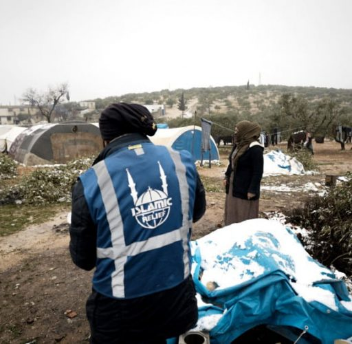 Islamic_Relief_Syria_bread_assistance_2021.web