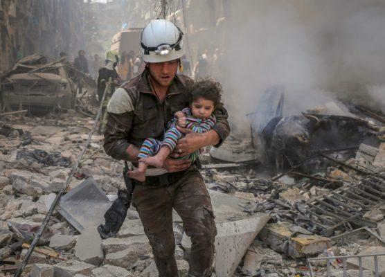 Kriget-i-Syrien-scaled
