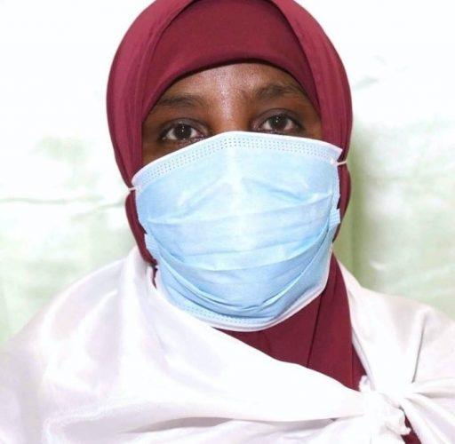 Maryan_Somalia_FGM