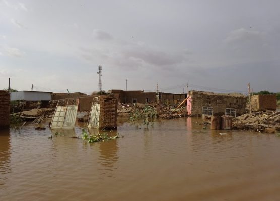 RS202524_A-completely-collapsed-home-in-Wad-Ramli-Khartoum-scaled